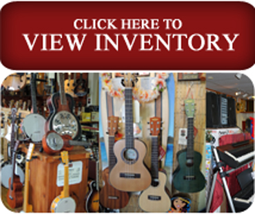 wakefield music instrument inventory